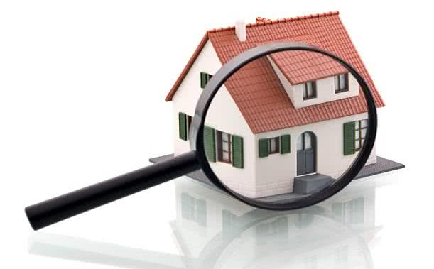 How to buy real estate, how to avoid scams